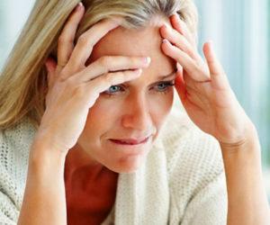Депрессия - что это? Симптомы. Как распознать? Как из нее выйти