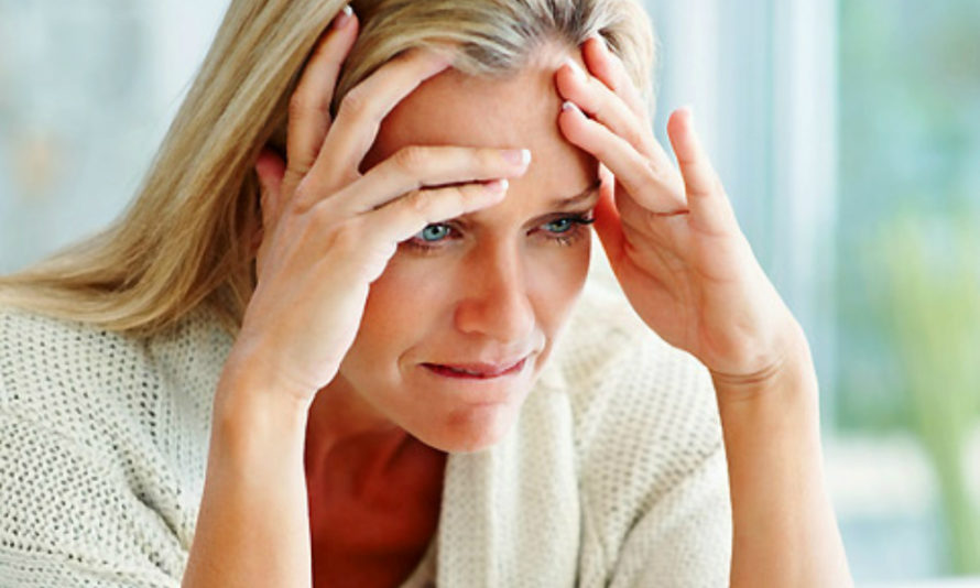 Депрессия — что это? Симптомы. Как распознать? Как из нее выйти