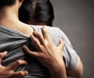 Зависимость от партнера: признаки того, что вы чрезмерно зависимы