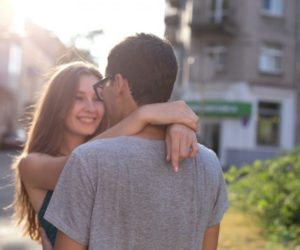 Как влюбить в себя парня: быстро и навсегда! Лучшие способы