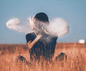 Как отпустить прошлое и начать радоваться жизни: вот простые уроки
