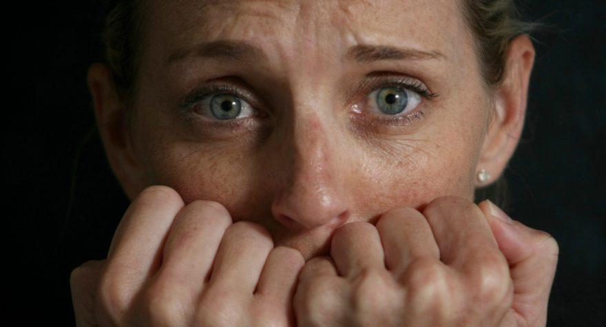 Как перестать тревожиться навсегда и забыть про все свои страхи