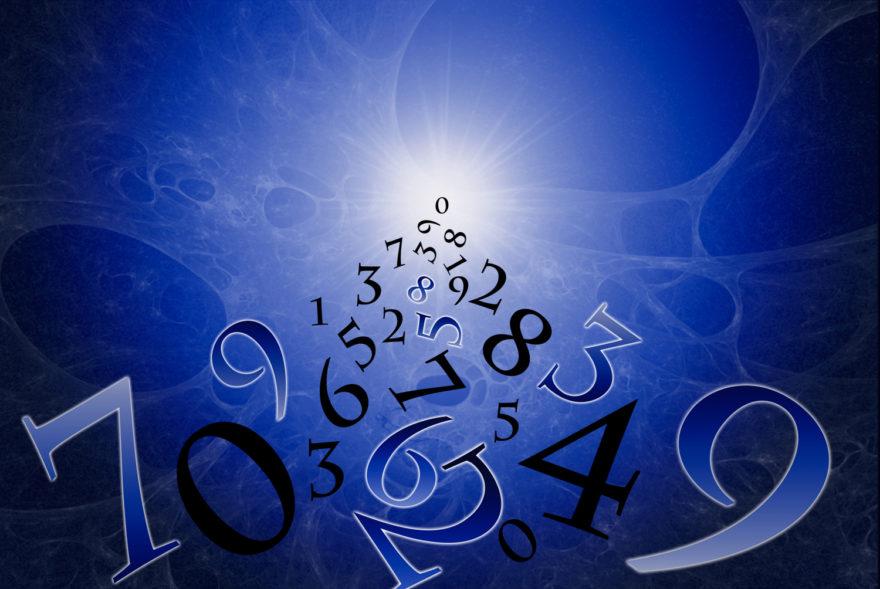 Магические числа для привлечения денег — число «27»
