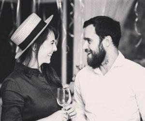 Не могу выйти замуж: что делать? Ошибки женщин, мечтающих о замужестве
