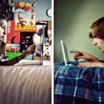 Онлайн — общение: как правильно знакомиться, фразы, которые нужно говорить
