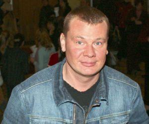 Смерть Владислава Галкина: кто и за что убил актера?