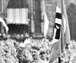 Тайны Второй мировой войны - мрачные загадки истории