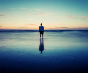 типы одиночества