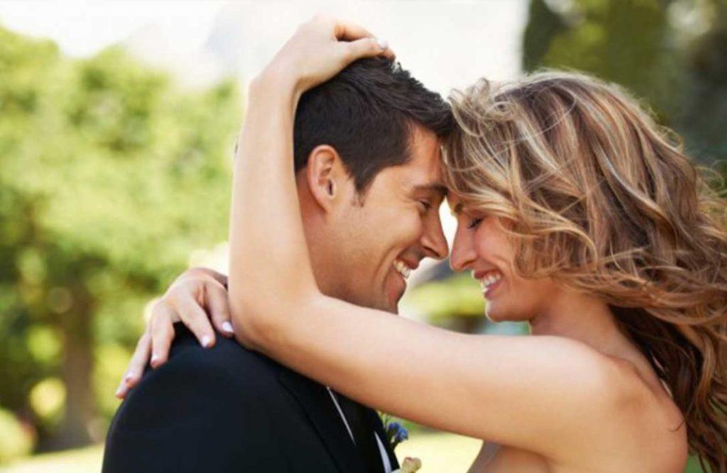 Как правильно строить отношения