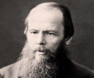 Князь Мышкин