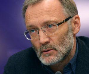 Михеев МОК