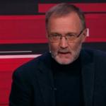 Сергей Михеев о Мюнхенской конференции и России: всё гораздо хуже, к сожалению