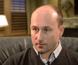 Николай Стариков: вот почему я буду голосовать за Путина на выборах