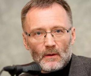 Сергей Михеев: Собчак будет ломать выборы за счет скандалов
