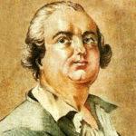 Граф Калиостро — кто это?  Джузеппе Бальзамо, знаменитый в XVIII веке «чародей» и авантюрист