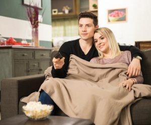 Жизнь в браке — вот как изменяется ваша жизнь после свадьбы