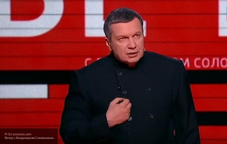 мельдонием и Россией