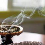 Негативная энергия дома — вот как очистить от нее дом самостоятельно