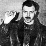 Чеченская ОПГ — почему она стала самой могущественной в Москве в 1980-1990-е