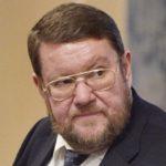 Евгений Сатановский о ядерных крылатых ракетах РФ: США пусть кричат, сколько хотят