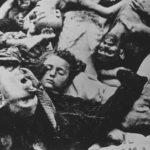 Концлагерь (фото). Самые страшные фотографии из фашистских лагерей смерти