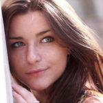 Анастасия Сиваева. Биография актрисы, карьера, личная жизнь. Фото
