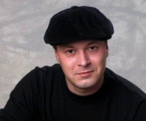 Виктор Петлюра. Биография певца и личная жизнь. Карьера. Фото