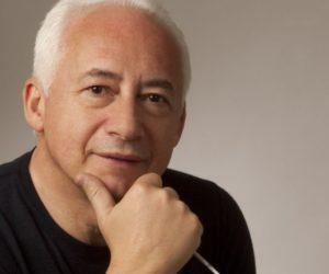 Владимир Спиваков. Биография музыканта, карьера, личная жизнь, фото