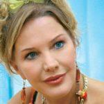 Елена Проклова. Биография актрисы и телеведущей, личная жизнь, карьера, фото