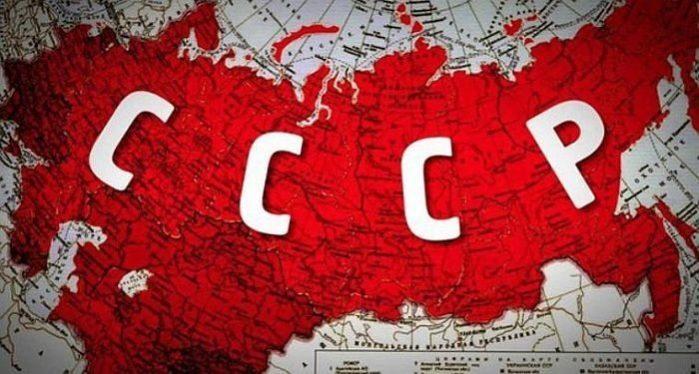 Как убивали СССР: Это не покажут на главных телеканалах
