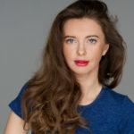 Наталья Костенева. Биография актрисы. Карьера, личная жизнь, фото