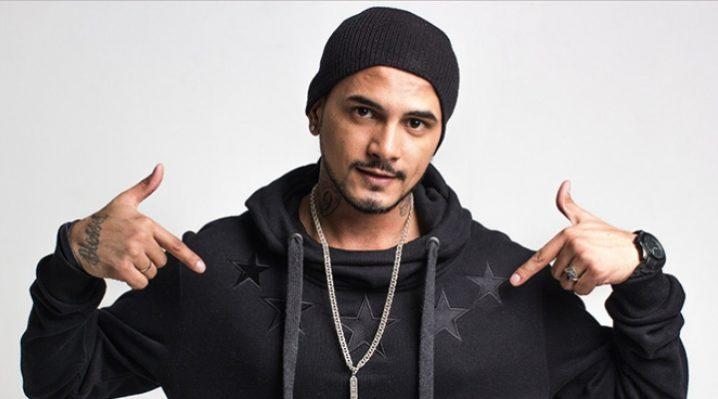 Натан. Биография рэп-исполнителя. Личная жизнь и карьера. Фото