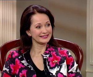 Ольга Кабо. Биография актрисы. Личная жизнь, карьера. Фото