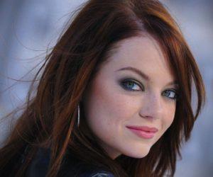 Эмма Стоун. Биография актрисы, личная жизнь. Карьера. Фото