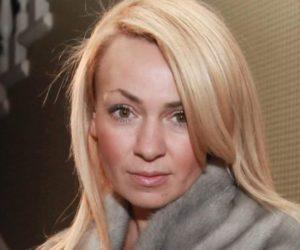 Яна Рудковская. Биография продюсера. Личная жизнь и карьера. Фото