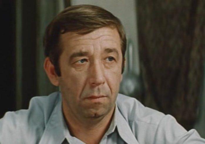 Борислав Брондуков. Биография, личная жизнь, фото