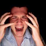 Негативный человек — кто это? Как избавиться или оградиться от негативных людей
