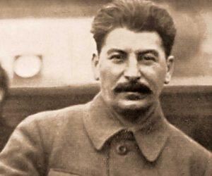 Почему не боролись с ворами в законе при Сталине