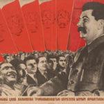 Что современная Россия может взять из сталинской эпохи в сегодняшний день