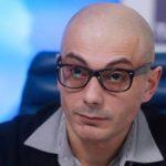 Армен Гаспарян предсказал судьбу Прибалтики: останутся «на бобах»