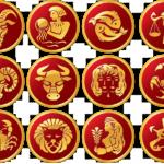 Знаки зодиака: грандиозная ложь, в которой люди убеждают себя и других