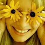 Как улучшить настроение и не грустить всего за 15 минут