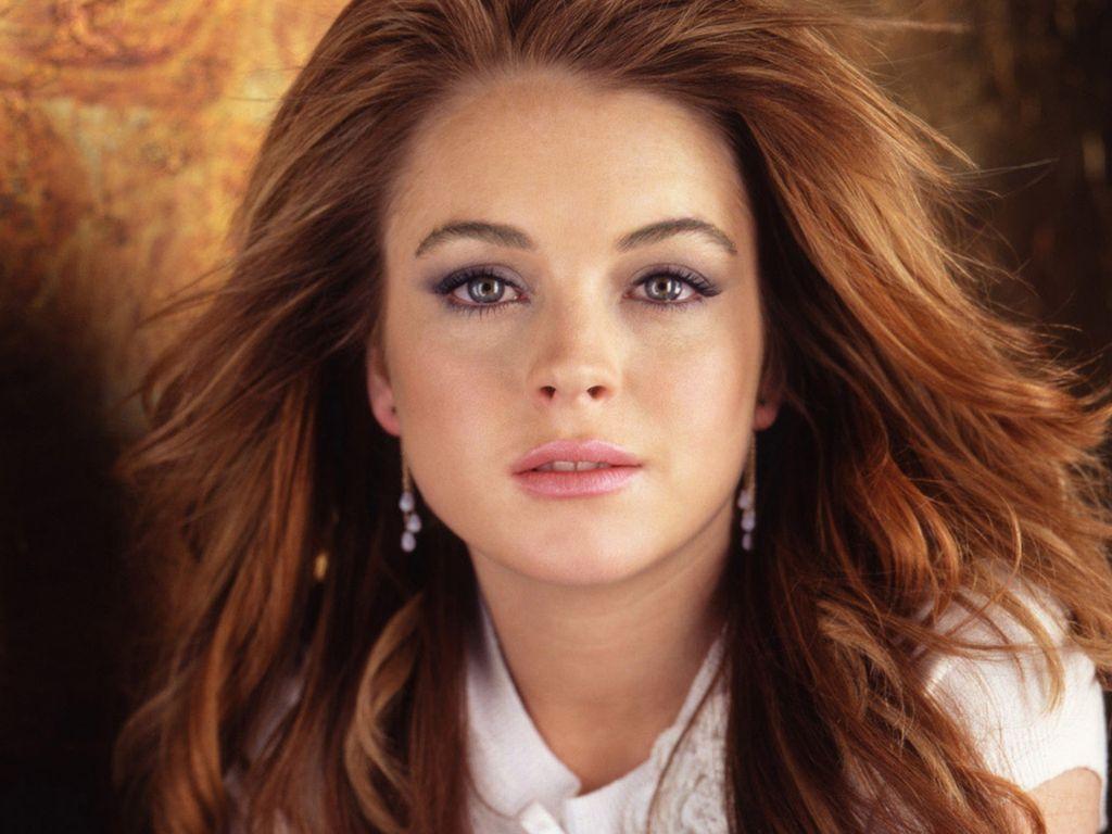Топ100 самых сексуальных актрис голливуда по 2010г