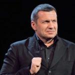 Владимир Соловьев раскрыл, за кого Собчак держит крымчан и какие её ждут последствия