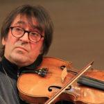 Юрий Башмет. Биография музыканта, личная жизнь, карьера, фото