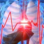 Боль в груди: виды и причины. Это не всегда связано с сердцем