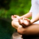 Душевное равновесие и спокойствие: как их сохранить при провокациях и неприятных разговорах