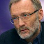 Сергей Михеев объяснил, почему Скрипаля пытались убить