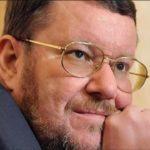 «Помните Вьетнам и Корею? Вас предупредили»: Евгений Сатановский предостерег США от испытаний «терпилки» российских военных в Сирии