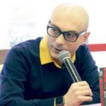 Армен Гаспарян прокомментировал травлю RT: Западу это не поможет